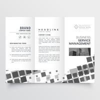 【三折页制作】精选40款三折页制作下载,制作范例免费推荐款