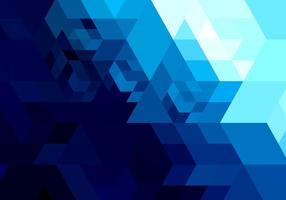 【蓝色桌布】精选40款蓝色桌布下载,蓝色素材免费推荐款