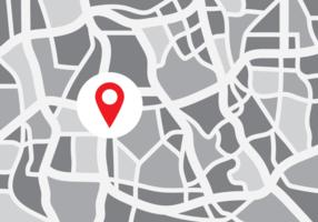 【地图素材】精选35款地图素材下载,地图图例免费推荐款