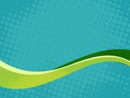 【波浪图】精选54款波浪图下载,波浪素材免费推荐款