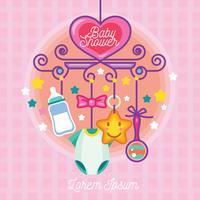 【奶瓶图案】39套 Illustrator 奶瓶卡通图下载,奶瓶图片推荐款