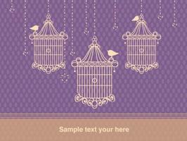 【底图素材】72款illustrator 免费背景底图素材下载