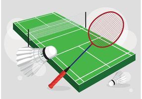 【羽毛球图片】精选31款羽毛球图片下载,羽毛球图案免费推荐款