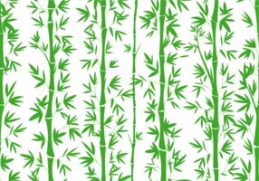 【竹子素材】精选40款竹子素材下载,竹子图片免费推荐款