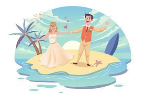 【浪漫背景】60套 Illustrator 浪漫图片下载,浪漫图案推荐款