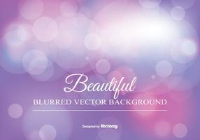 【紫色背景】精选35款紫色背景下载,紫色背景图免费推荐款