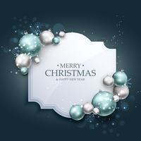 【圣诞节素材】101套 illustrator 圣诞节素材下载,圣诞节背景图库
