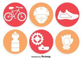 【脚踏车插图】精选37款脚踏车插图下载,脚踏车剪影免费推荐款