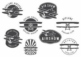【飞机卡通图】精选37款飞机卡通图下载,飞机图案免费推荐款