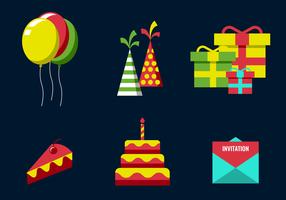 【生日蛋糕图片】精选38款生日蛋糕图片下载,生日蛋糕图案免费推荐款