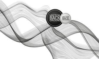 【黑色背景】精选41款黑色背景下载,黑色背景图免费推荐款