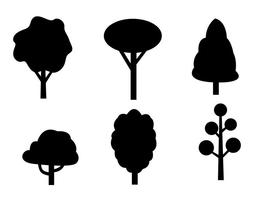 【树素材】精选43款树素材下载,树图片免费推荐款