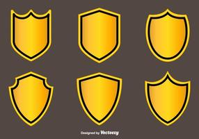 【安全框】精选34款安全框下载,安全图片免费推荐款