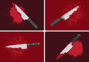 【刀素材】34套 Illustrator 刀符号下载,刀图案推荐款