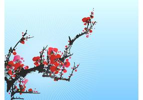【梅花素材】精选39款梅花素材下载,梅花图片免费推荐款