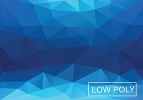 【蓝色背景】精选37款蓝色背景下载,蓝色背景图免费推荐款
