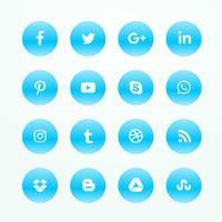 【网路符号】55套 Illustrator 网路图片下载,网路素材推荐款