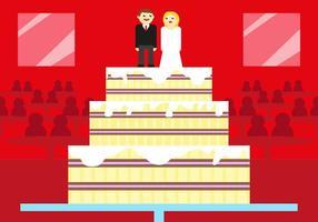 【蛋糕图片】精选30款蛋糕图片下载,蛋糕卡通图免费推荐款