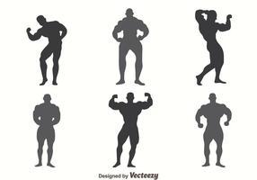 【身体图片】精选36款身体图片下载,身体图案免费推荐款