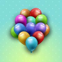 【气球图案】精选38款气球图案下载,气球图片免费推荐款
