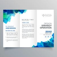 【排版设计】精选31款排版设计下载,排版免费推荐款