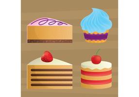 【蛋糕图案】35套 Illustrator 蛋糕图片下载,蛋糕卡通图推荐款