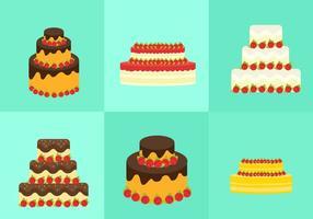 【蛋糕素材】精选36款蛋糕素材下载,蛋糕图画免费推荐款