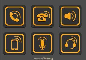 【手机符号】精选28款手机符号下载,手机图示免费推荐款