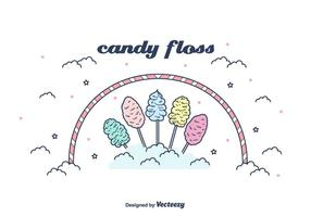 【糖果素材】精选37款糖果素材下载,糖果符号免费推荐款