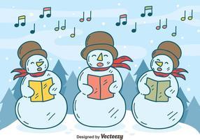 【雪人图片】精选34款雪人图片下载,雪人图免费推荐款