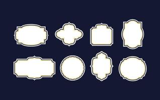 【花圈制作】精选31款花圈制作下载,花圈图免费推荐款