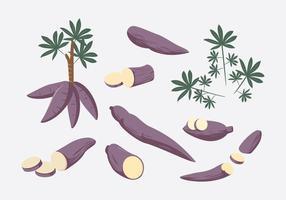 【芋头图片】精选31款芋头图片下载,芋头图形免费推荐款