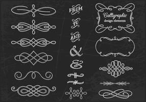 【黑板素材】精选62款黑板素材下载,黑板卡通免费推荐款