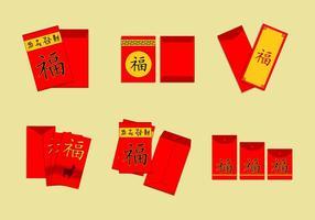 【信封设计】精选34款信封设计下载,信封制作免费推荐款