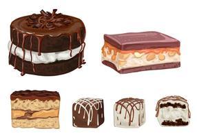 【蛋糕图案】精选35款蛋糕图案下载,蛋糕图免费推荐款