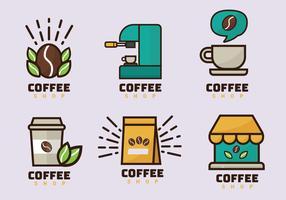 【咖啡素材】精选38款咖啡素材下载,咖啡插图免费推荐款
