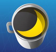 【咖啡图库】30套 Illustrator 咖啡符号下载,咖啡手绘图推荐款
