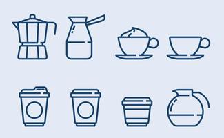 【咖啡图案】精选35款咖啡图案下载,咖啡图片免费推荐款