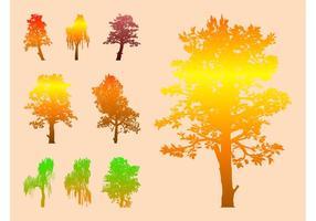 【树剪影】精选34款树剪影下载,树剪影图免费推荐款