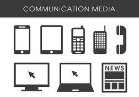 【电话图示】精选32款电话图示下载,电话素材免费推荐款