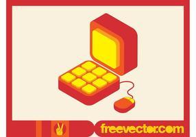【电脑图案】精选39款电脑图案下载,电脑素材免费推荐款