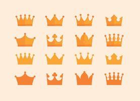 【皇冠符号】精选35款皇冠符号下载,皇冠图示免费推荐款