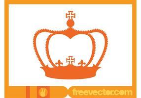 【皇冠png】精选32款皇冠png下载,皇冠logo免费推荐款