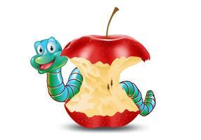 【苹果图案】57套 Illustrator 苹果图案AI档素材下载,苹果图片推荐款