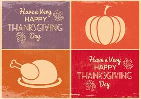 【感恩节卡片】精选37款感恩节卡片下载,卡片制作免费推荐款