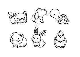 【兔子图案】精选35款兔子图案下载,兔子图片免费推荐款