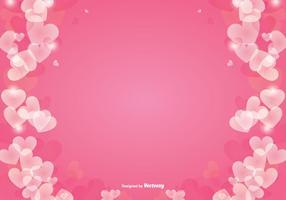 【情人节图片】精选70款情人节图片下载,情人节图案免费推荐款