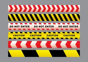 【危险图示】精选34款危险图示下载,危险图片免费推荐款