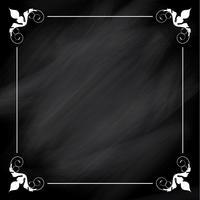【粉笔素材】精选31款粉笔素材下载,粉笔图案免费推荐款