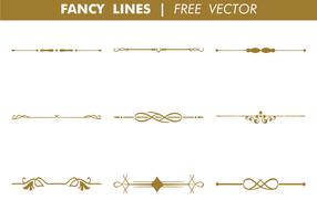 【线条图案】精选37款线条图案下载,线条图免费推荐款